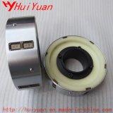 Anello differenziale di attrito dell'anello che chiude elemento a chiave