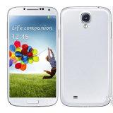 O telefone de pilha S4 /I9505 /S5 /S6 /S7 /Note4/nota 5 /Note 3 destravou o telefone esperto original do telefone móvel do tipo