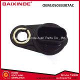 Sensor de posição do cigenciante TPS Sensor 05033307AC para DODGE, JEEP, Chrysler