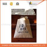 高品質の紙袋機械熱い押された袋