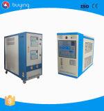 Contrôleur de température oléiforme de moulage de /Water avec la qualité