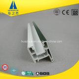 Hst80-28 ASA Koextrusion Belüftung-Profil für Fenster und Türen