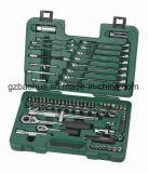 78 Conjunto de ferramentas mestre PCS / Conjuntos de manutenção / Kit de ferramentas 09518