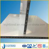 HPL Fomica Aluminiumbienenwabe-Panel für Lieferung