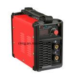 De Machine van het Lassen van de omschakelaar IGBT (igbt-120H/140H/160H)