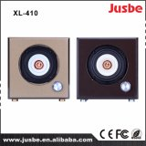 Диктор звуковой системы настольный компьютер 4inch продукции фабрики XL-410 активно