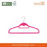 Visor multifuncional Style Flocados Camisa Veludo cabide