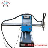 De draagbare CNC van het Metaal Scherpe Machine van de Vlam met Plasma