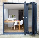 Fabricante doble de la ventana del marco del vidrio Tempered