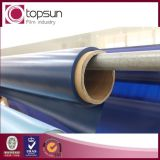 Film de plafond en PVC extensible de 5,5 m de largeur