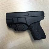 Celato trasportare le custodie per armi della pistola di dissimulazione di Iwb per Glock 26 27 33