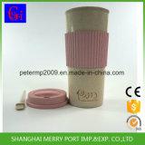 600ml 21oz Wholesale biodegradierbare Kaffeetassen