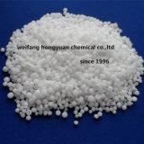 Pelotilla/escamas del cloruro del magnesio para el derretimiento del hielo (42%-47%)