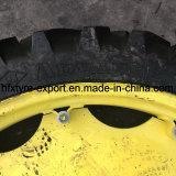 Schräge Pflanzer-Reifen des Reifen-9.5-32 mit bestem Qualitätslandwirtschafts-Reifen