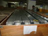 4 Busbar Busway Busduct van de Levering van de Macht van het Aluminium van Pool met CCC Certificaat
