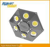 240W imprägniern LED-im FreienInstrumententafel-Leuchte