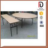卸し売り安い宴会のビュッフェテーブル(BR-T082)