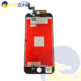 Pantalla de Orignail LCD para la pantalla táctil de la pantalla del iPhone 6s LCD