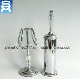 2 insiemi dell'accessorio accessorio della stanza da bagno del bagno stabilito della stanza da bagno