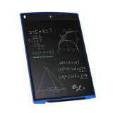 12 بوصة [لكد] كتابة قرص [ديجتل] رسم قرص يبطّن خطّ [بورتبل] إلكترونيّة قرص لول [أولتر-ثين] [بووج] لول