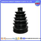 Qualitäts-neues konzipiertes schwarzes Gummigebrüll