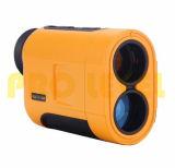 Миниатюрный и портативный лазерный дальномер S5-1200