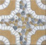 昇進の価格の台所または浴室の陶磁器の磁器の床の無作法なタイル