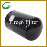 Filtre à huile hydraulique pour John Deere (RE273801)