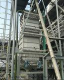 Новая конструкция высокое Effciency и энергосберегающий теплообменный аппарат подачи порошка