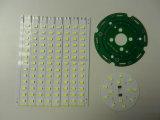 Lampada Stradale un indicatore luminoso del giardino della lampadina del cereale di grado LED di watt 36W E27 E40 360 del LED 27