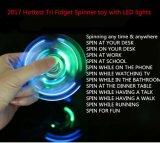 공장 재고 30k는 색깔 LED를 가진 아BS 싱숭생숭함 방적공을 지운다