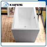 Clásica bañera independiente Arylic (KF-719K)