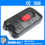 Ak-11 миниые оглушают электрофонарь пушки с электрофонарем электрошока Shocking