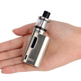 E-Cig Lite 60 Tc Case Mod Jomo 60 Watt tension variable Cigarette électronique