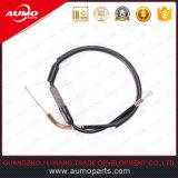 Drosselklappen-Kabel für Motorrad-Teile des Vergaser-Vm22