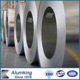 Farbe 3003-H26 beschichtete Aluminiumring für Blendenverschluß