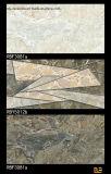 Azulejo de la cerámica de la piedra del superventas del material de construcción de la exportación