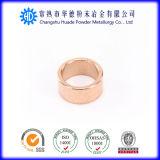 De Ring van het brons voor AutoAanzet