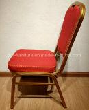 도매 싼 알루미늄 연회 의자