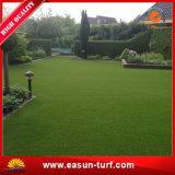 Циновка сада травы высокого качества искусственная для Landscaping