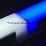 DC24V LED 철도선 램프 (자석 유형 WD DGA 2W 100)