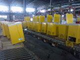 Purswave Bd/Bc-240 240L Gleichstrom-sondern Solarbrust-Tiefkühltruhe 12V24V48V die Tür-Kühlraum Gleichstrom-Kompressor-Gefriermaschine aus, die durch Sonnenkollektor und Batterie -18degree angeschalten wird