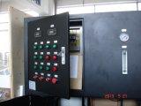 máquina mineral de la purificación del agua potable de la ósmosis reversa 250L