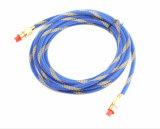 1.5m Digital aus optischen Fasern Audiokabel Od6.0mm Od60-G