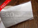 Hete Verkoop! Servet van /Paper van de Vervaardiging van het GezichtsWeefsel van het toiletpapier het Zachte