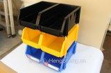 Empilable tiroirs en plastique pour petites pièces outil Zone de stockage Bin