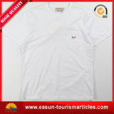 عالة رخيصة مختلفة لون [ت] قميص ([إس3052508ما])