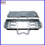 Aluminiumlegierung Druckguss-Teile für LED-Beleuchtung-Gehäuse