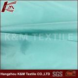 310t à prova de função tingidos respirável 100% de tecido de nylon