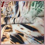 Ткани Viscose точной текстуры 100% Viscose Silk с En